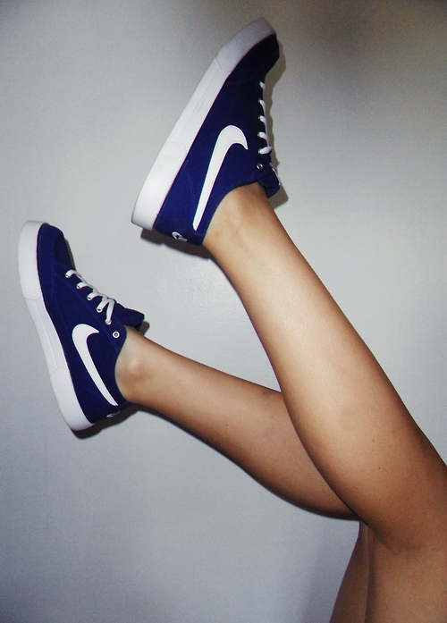 fashion, nike, nike shoes, perfect, shoes, sport, style, swag, white