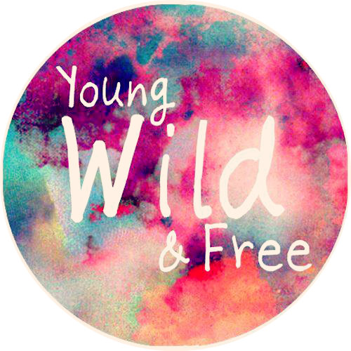 Young Wild And Free Image 1372671 By Nastty On Favimcom