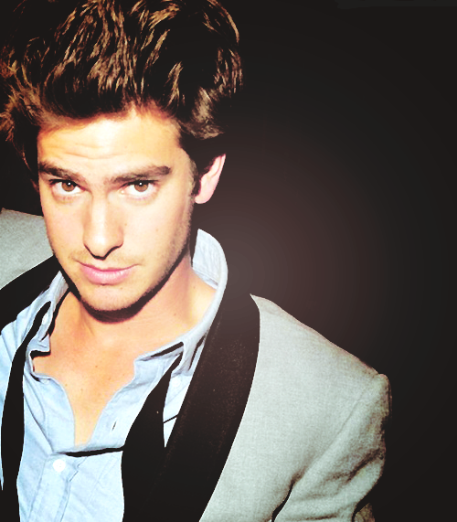 Andrew Garfield Asdfghjkllkjhcsaagdsbdlsj Blue And Eyes Image 588251 On Favim Com