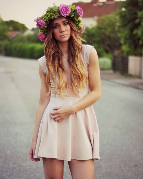 10b66c0189 beach, beauty, bohemian, bohemian fashion, boho, clothing, couple ...