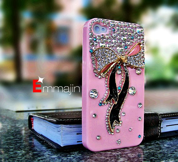iphone 4 cases for girls. girl iphone 4 cases iphone for girls o
