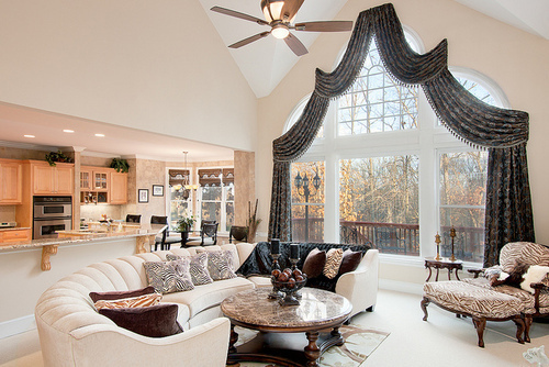 House living room luxury sofa image 595236 on for Living room ideas tumblr