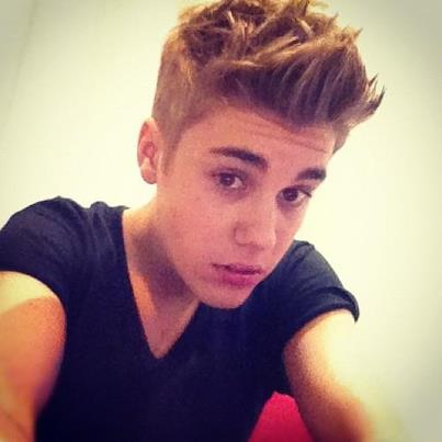 jb, cute, germany, i love him
