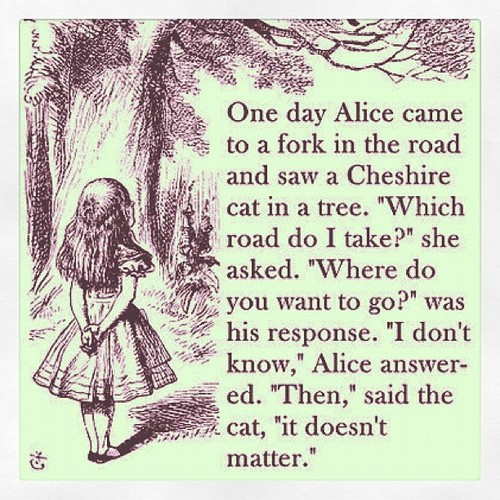 Alice In Wonderland Book Quotes: Alice In Wonderland Time Quotes. QuotesGram