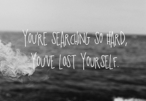 lyrics, all time low, atl, black and white - image #597342 ...