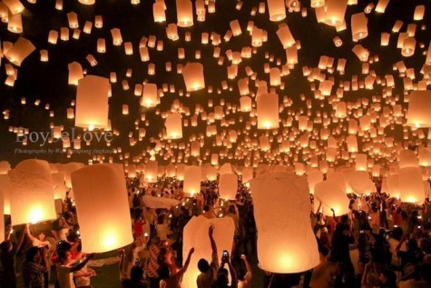 amazing, beautiful, cool, cute, favorites, floating, floating lantern, floating lanterns, floating lights, lantern, lanterns, lovely, omg, own, perfect, photo, photography