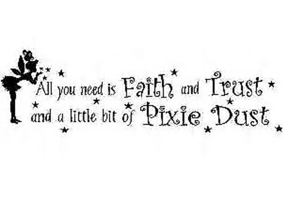 pixie-dust-text-tinkerbell-Favim.com-594