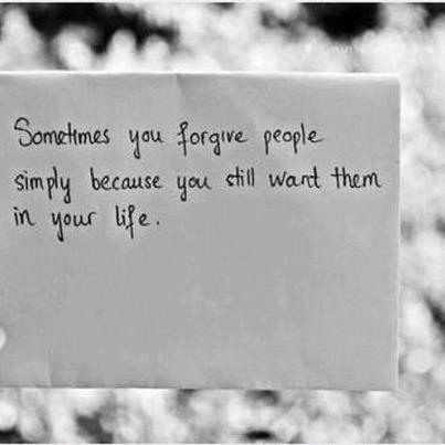 quotes, relationships, respect, wgas - image #596562 on ...