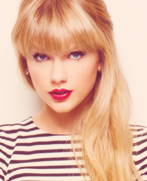 Taylor swift fashion style tumblr