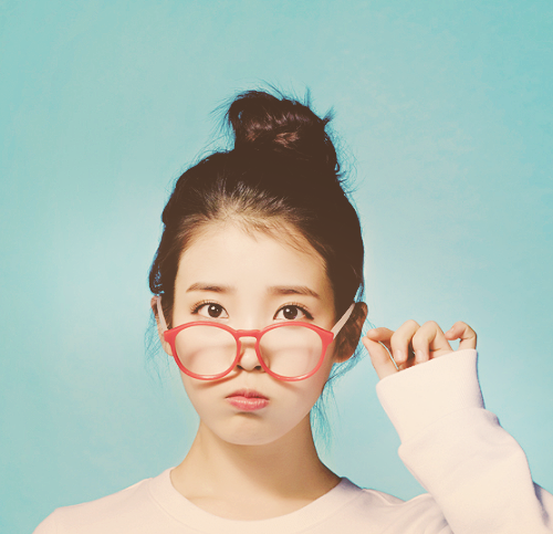ui cute girl iu image 574328 on favimcom